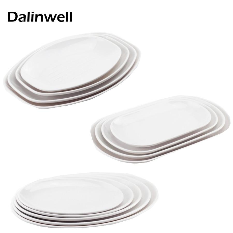 online get cheap designer melamine plates aliexpresscom  - pcs ecofriendly cheap hotel buffet breakfast white plates japanese design melamine nontoxic odorless sushi dishes tray