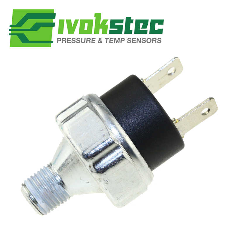 Detail Feedback Questions about Coolant Fluid Level Sensor Switch