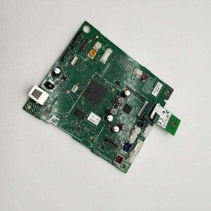 motherboard USB interface board LT2418001 B57U172-2  for Brother MFC- J200