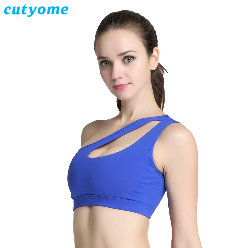 Online Get Cheap Plus Size Sports Bra High Impact -Aliexpress.com ...