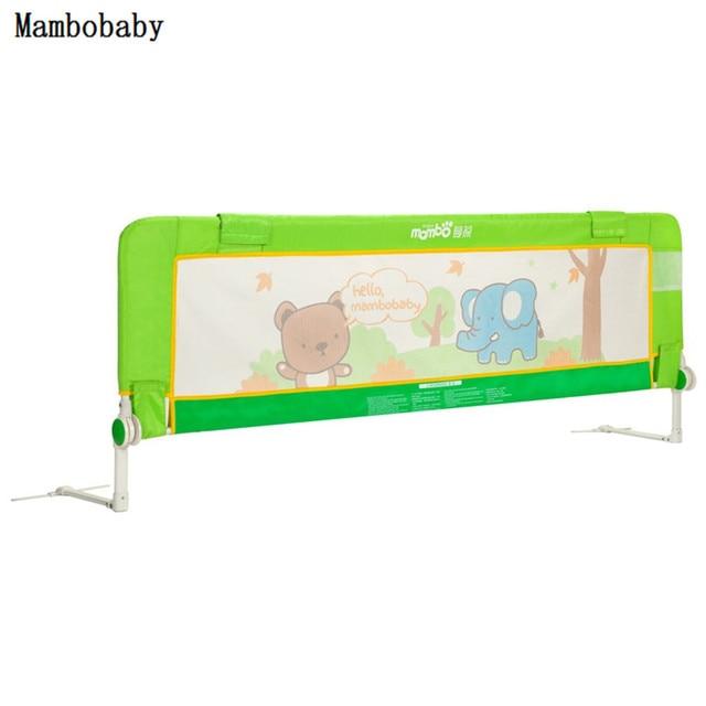 Kinderbett hubschrauber  Aliexpress.com : Baby Tor Infant Sicherheit Bett 1,5 mt Leitplanke ...