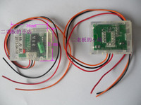 Gree Air Conditioner Memory Module Air Conditioning The Callerid Automatic Starter Module