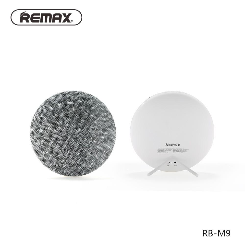 Cloth sound speakers  (5)