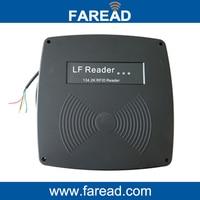 FRD6100 Pet Scanner Animal ID Fixed Reader RFID Reader 134 2khz Fixed Reader Stationary Reader