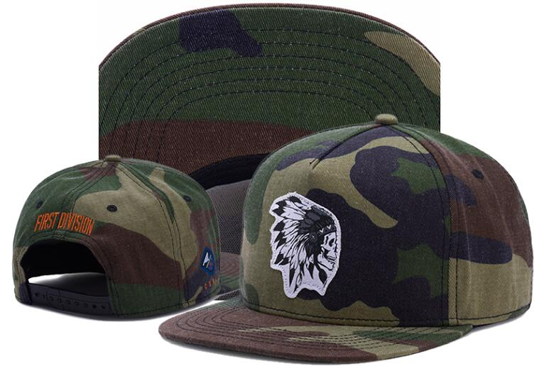 Free Shipping high quality fashion trendy hip hop snapback caps women's men's strapback baseball hat bboy cap bone