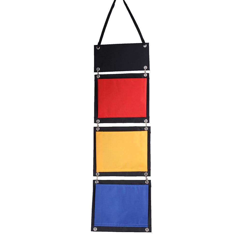 20pcs-US--Hangable wardrobe moisture-proof dehumidifier wardrobe absorbing bag