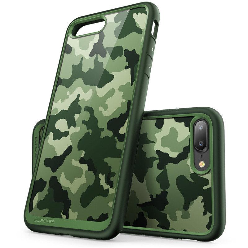 camo-green-2