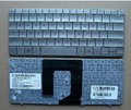 Бесплатная Доставка США Нью-Клавиатура Для HP mini 311 Pavilion dm1 dm1-1000 dm1-1100 dm1-2000