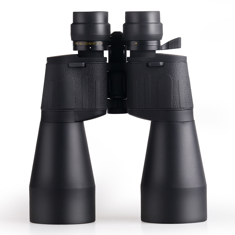 Image 2 - Bijia 10 180X90 High Magnification HD Professional Zoom Binoculars Waterproof Telescope for Bird watching Hiking Hunting Sport-in Monocular/Binoculars from Sports & Entertainment