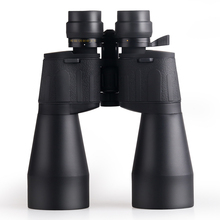 Bijia 10-180X90 High Magnification HD Professional Zoom Binoculars Waterproof Telescope for Bird watching Hiking Hunting Sport