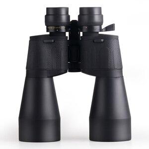 Image 2 - Bijia 10 180X90 High Magnification HD Professional Zoom Binoculars Waterproof Telescope for Bird watching Hiking Hunting Sport