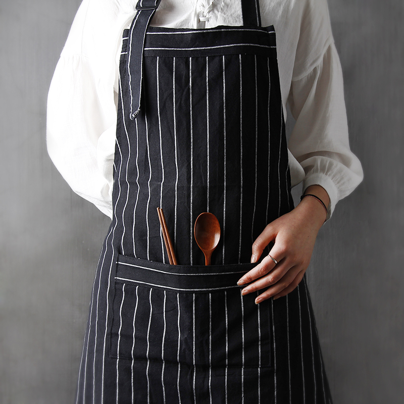 White Kitchen Apron compare prices on white kitchen apron- online shopping/buy low