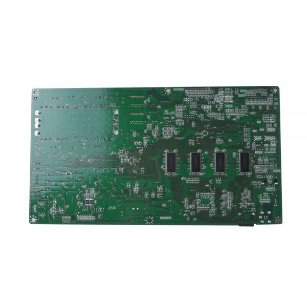 Original Mutoh VJ-1324 / VJ-1624 / VJ-1624W Main Board--DG-42958 телевизоры led в vj bkfr