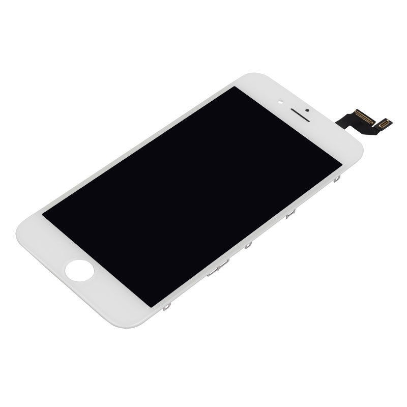 Hot-Product-Replacement-White-For-iPhone-6S-OEM-LCD-Display-Touch-Digitizer-Screen-Assembly