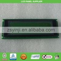 Comprar Nuevo panel de visualización LCD utilizado para CPC 1