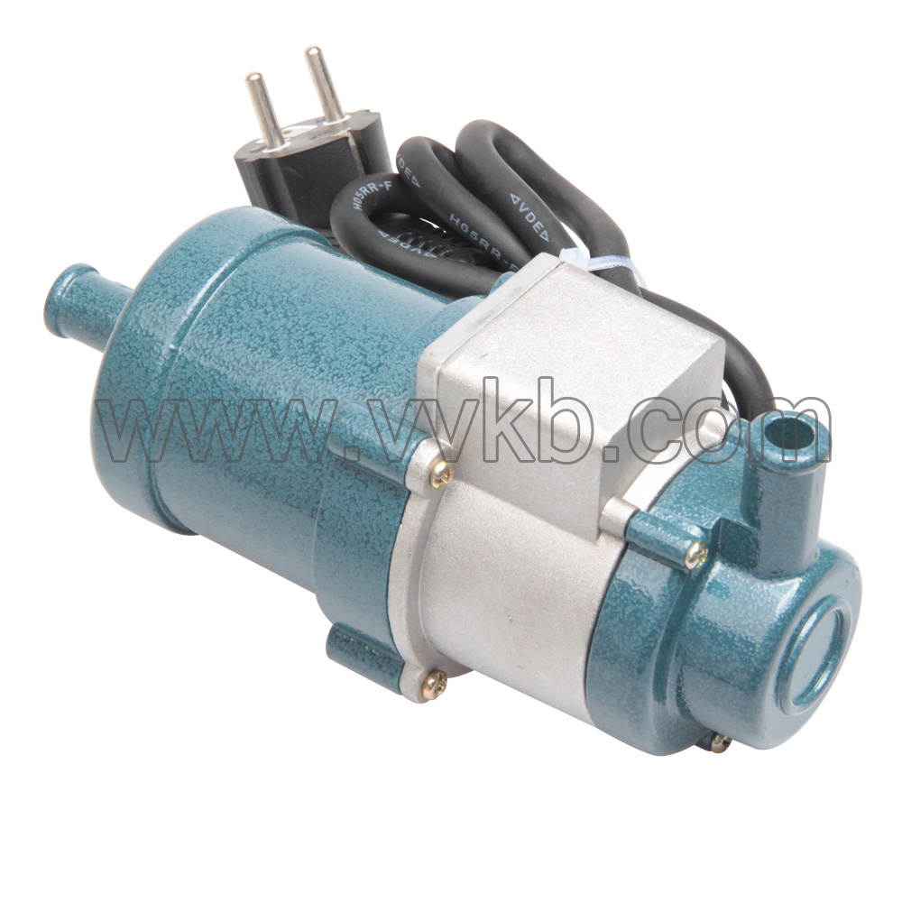 Engine Coolant Heater Rapid Heating Security Easy To Use