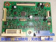 Free shipping! G2410HD driver board G2420HDB T2200HD w2108 motherboard 4H.0TB01.A10
