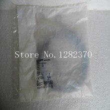 цены [SA] New original special sales BALLUFF sensor BES M18MI-PSC80B-BV02 spot --2PCS/LOT