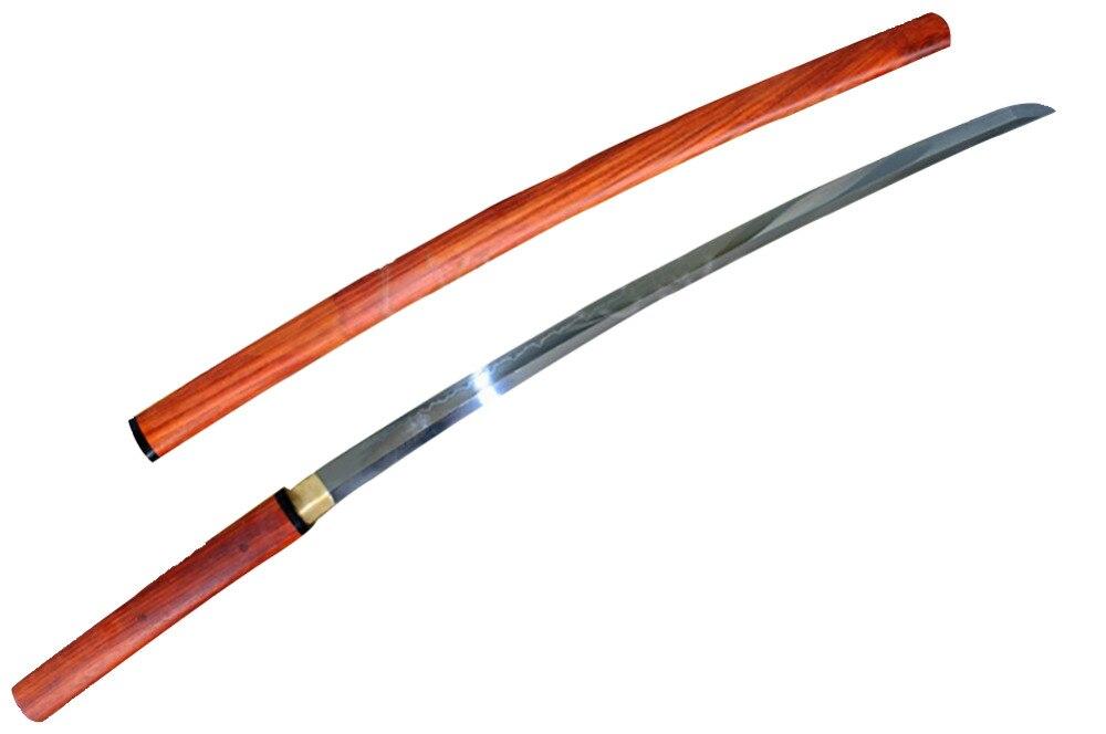 Resultado de imagen de SHIRASAYA  espada