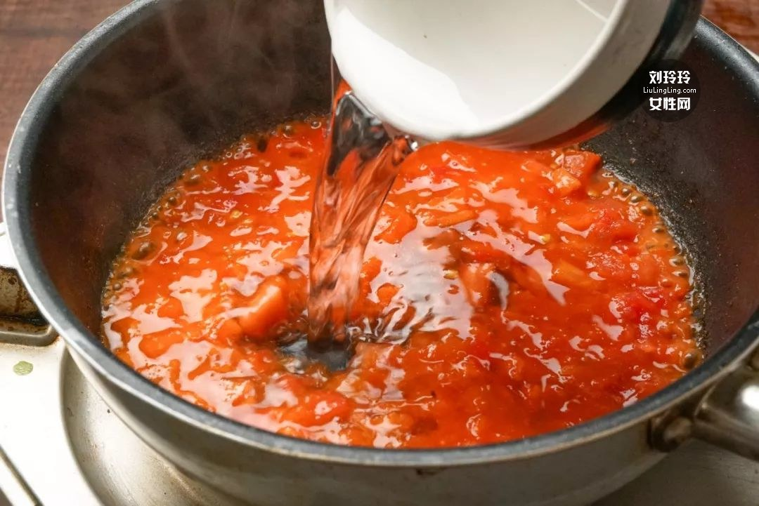 鸡胸肉的家常做法大全 好吃又不发胖8
