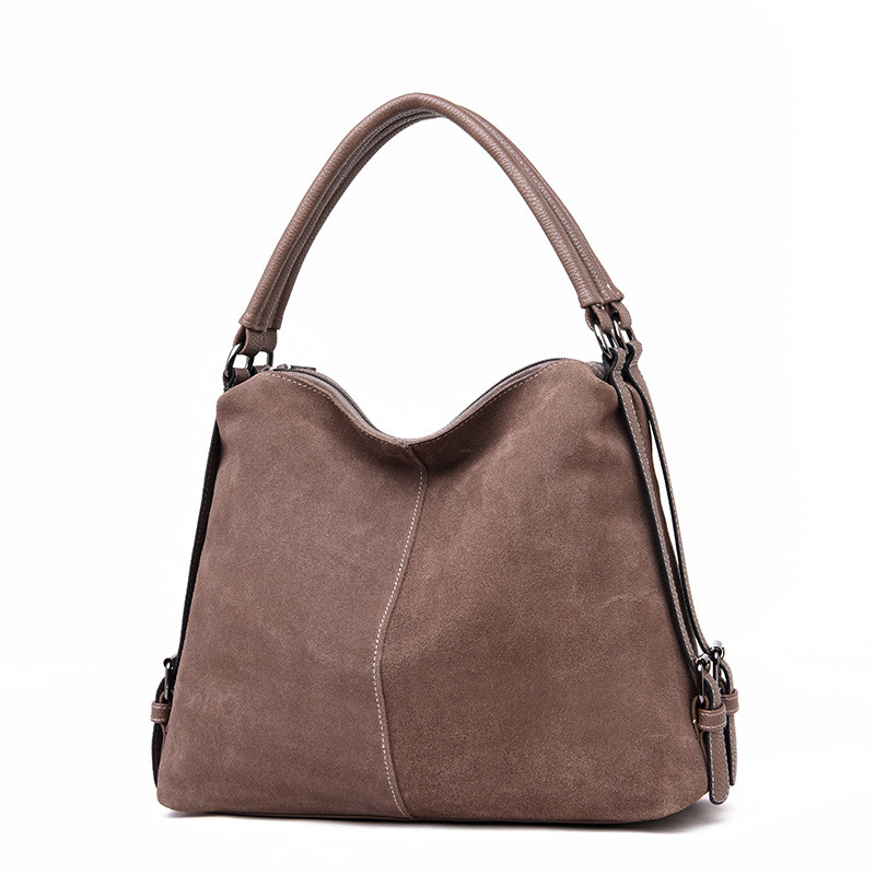 Top-Handle Bags Faux Leather Luxury Handbags Women Bags Designer Handbags High Quality Women Messenger Shouler Bags Sac A Main