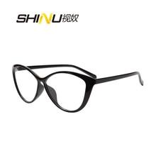 Women Men Computer Eyewear UV400 Anti Blue Ray Glasses Antifatigue Transition