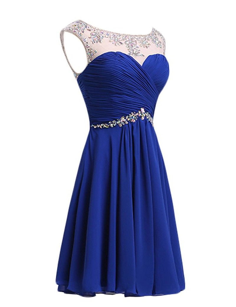 Graduation Dresses For Teenagers | www.imgkid.com - The ...