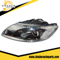 Hella  High- grade Headlight Lamp OEM 4L0941029B For Audi Q7