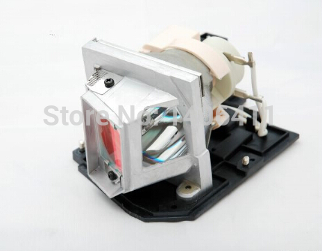 180 DAYS WARRANTY Projector lamp SP.8LG01GC01 with housing for ES521/EX521/DS211/DX211 with housing/case compatible bare lamp sp 8lg01gc01 projector bulb lamp p vip 180 0 8 e20 8 for ds211 dx211 es521 ex521 180days warranty happybate