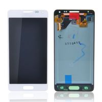 New Touch Screen Digitizer With LCD Display Assembly For Samsung Galaxy Note 4 Mini Alpha G850