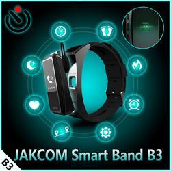 Jakcom B3 Smart Band горячая Распродажа в смарт-часы как телефон psg app
