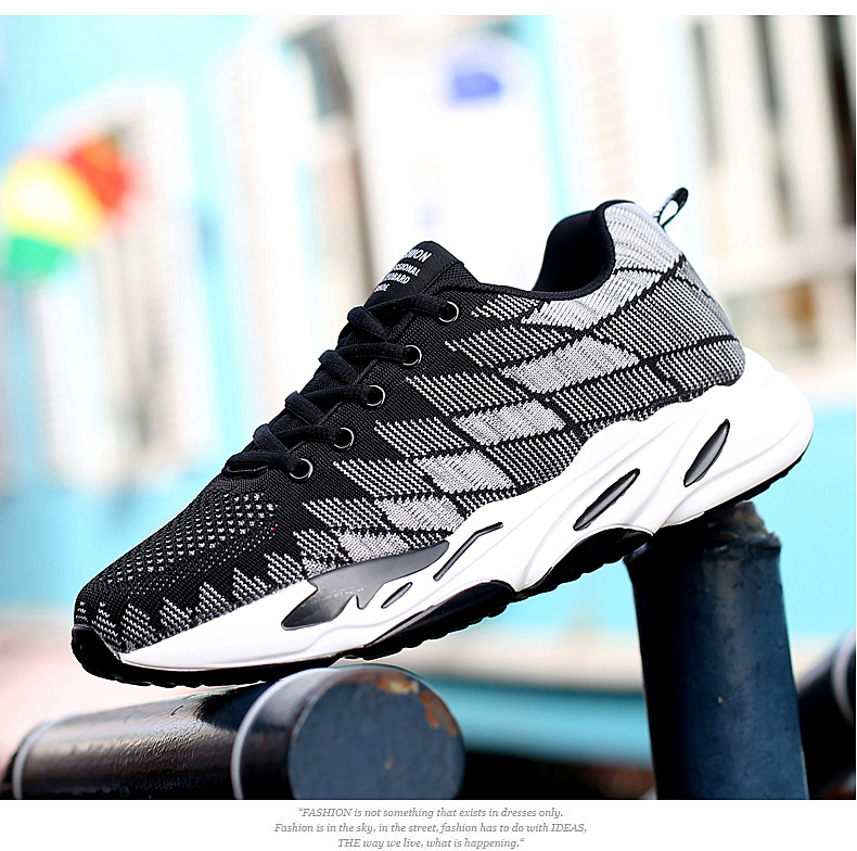 db378f17c449 Summer 2019 New Wild Men s Shoes Korean Version Of The Trend Of Breathable  Canvas Shoes Men s Casual Sports Shoes Men Sneakers – A One footwear