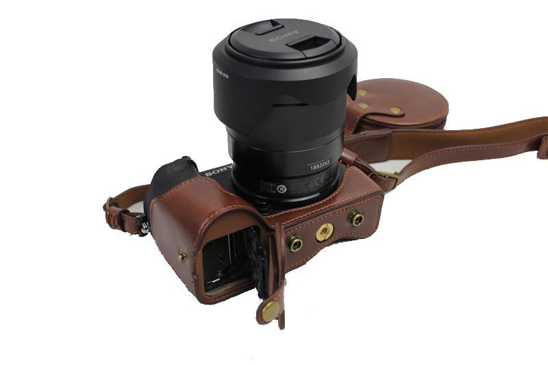 Cheap camera case bag