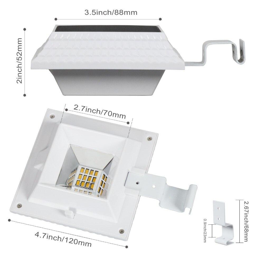 cheapest 5m 12V 5050 Flexible LED Strip Set RGB Ribbon   24Key IR Remote Controller Alexa Google Home Voice Control  eWelink APP    Power