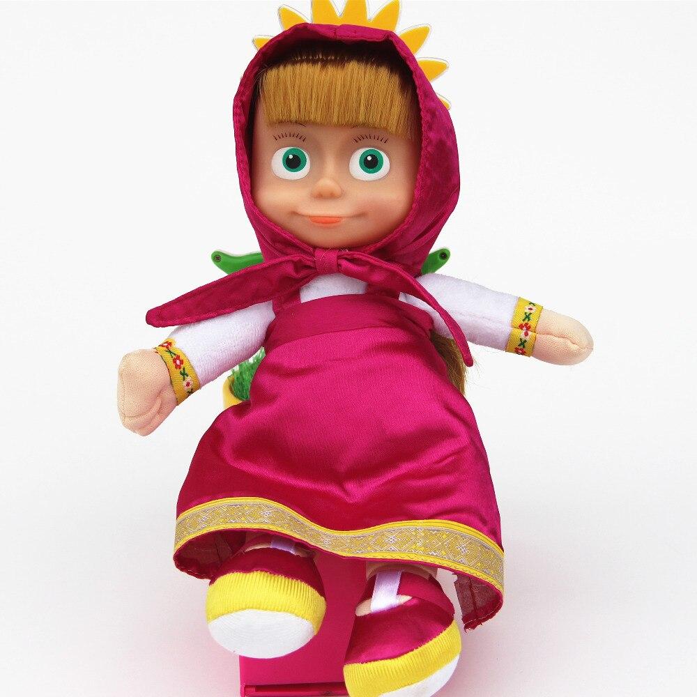 Dolls Toys Hobbies 81