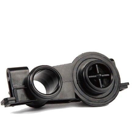 Турбины Метр сборки 3/4 для Fleck, BinRun, F-11 фильтр и смягчитель управление клапан