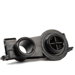 """Турбины Метр сборки 3/4 """"для Fleck, BinRun, F-11 фильтр и смягчитель управление клапан"""