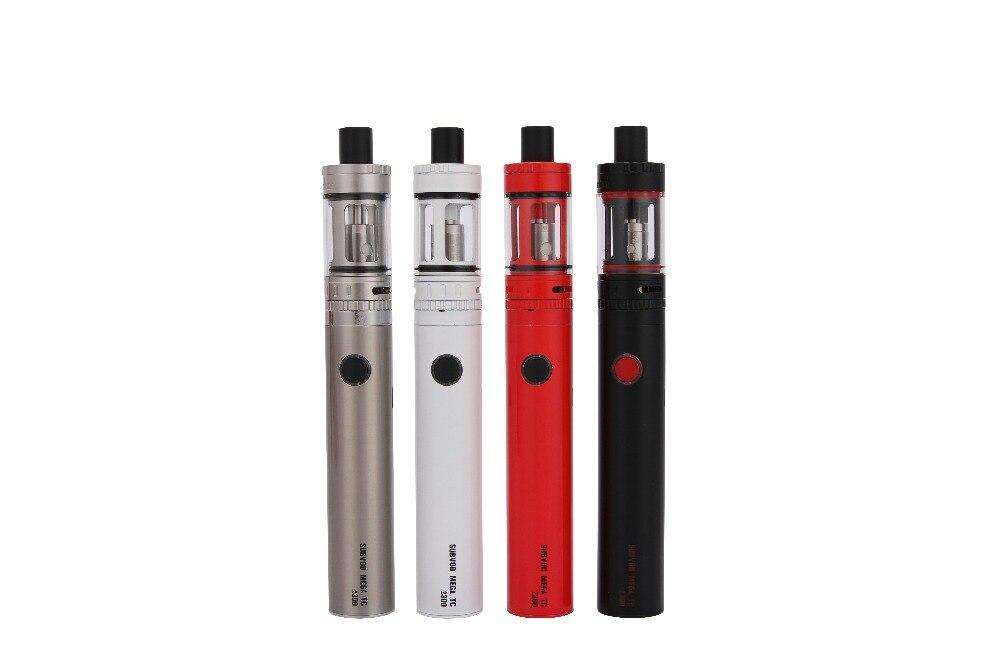 E cigarette Kanger Subvod Mega TC Starter Kit With Kangertech Topmini Tank 4ml and the battery