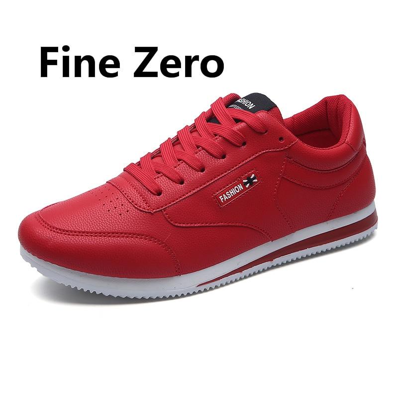 Men Shoes Fashion 2017 Summer Comfortable Men Casual Shoes Mesh Breathable Plus Size 44 Man Shoes