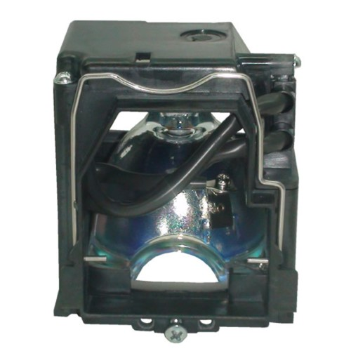 Original TV lamp for SAMSUNG HLS6767WX//XAA with housing