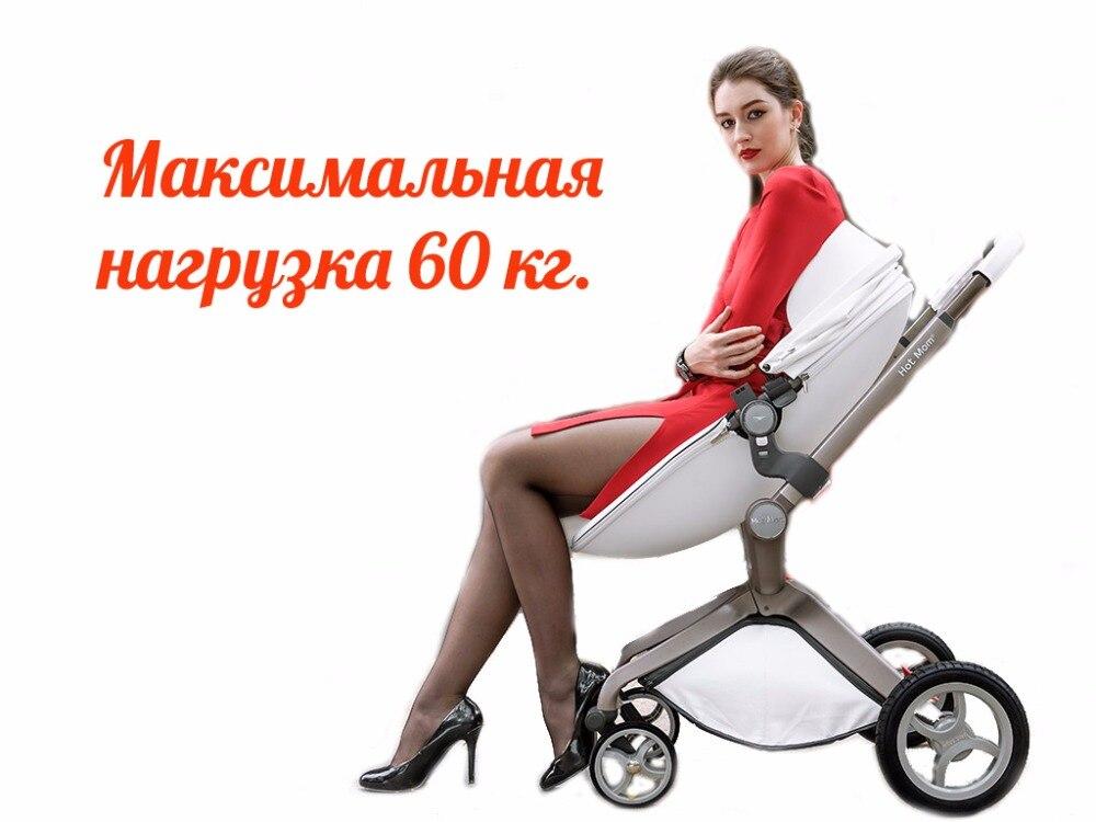 Ebay In Romana Cumparaturi In Strainatate Compara