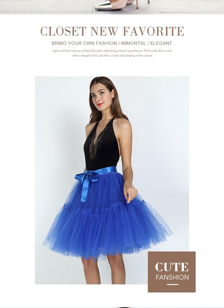 一款裙子-恢复的_05
