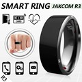 Jakcom Smart Ring R3 Hot Sale In Portable Audio & Video Radio As Receiver Ssb Alarm Clock Fm Stereo Receiver