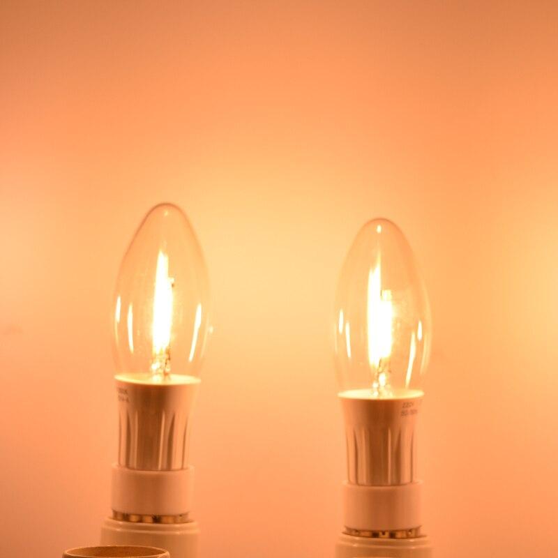 shade chandelier led candle led solar candles led window candle. Black Bedroom Furniture Sets. Home Design Ideas
