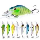 1Pcs/lot Fishing Lur...