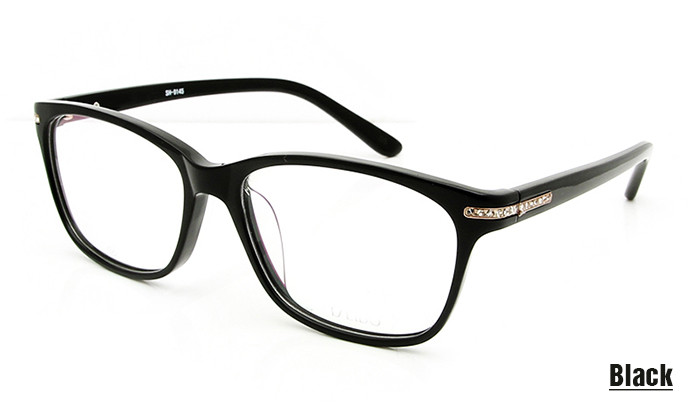 Women Glasses Frames  (3)