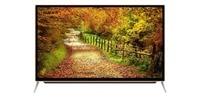 Wholesale OEM ODM 17 18.5 20 19.5 21.5 24 27 28 31.5 38.5 43 inch full hd led smart TV 1080p led television TV