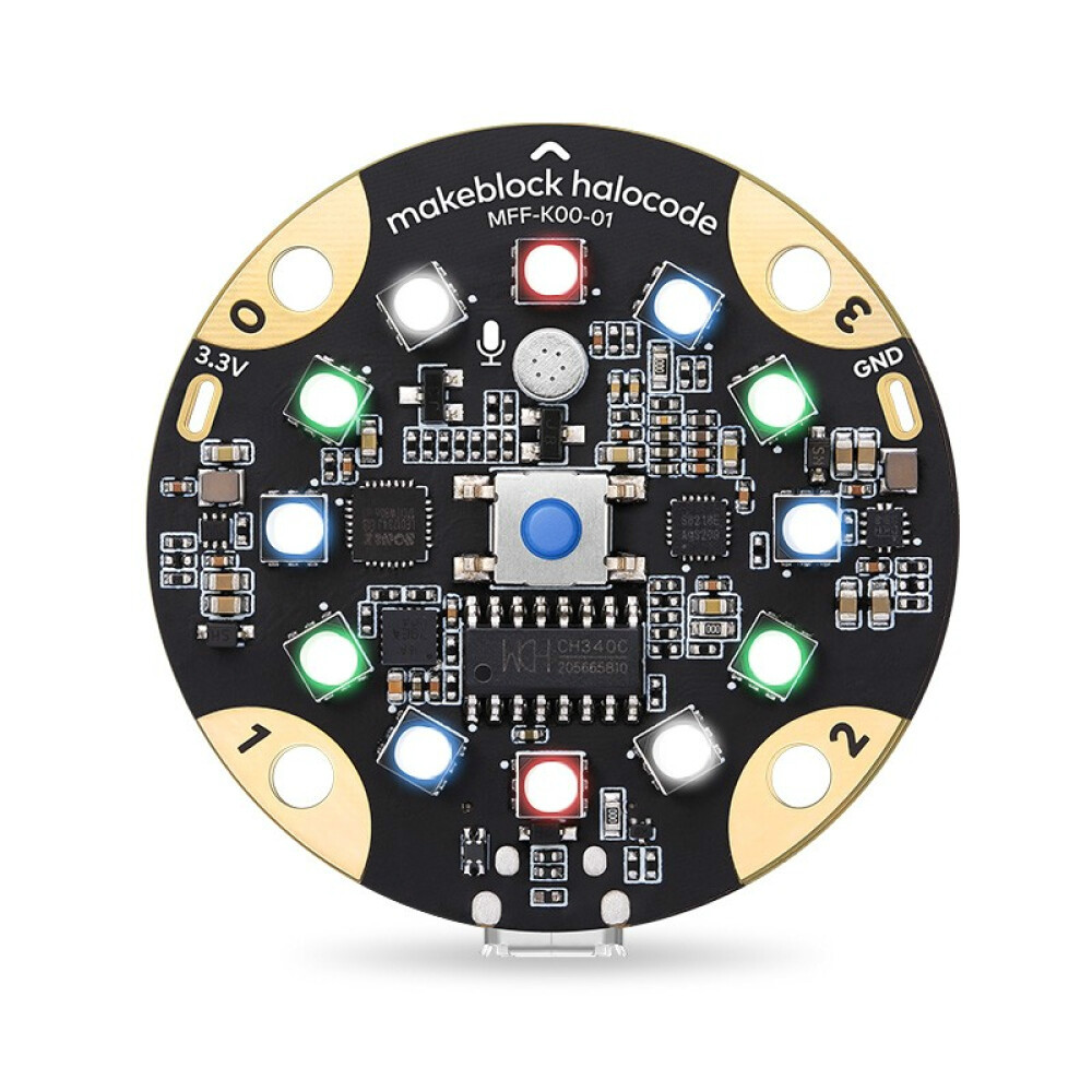 Voice Electronic Module Toy Communication Me Bluetooth Module Wireless Serial Wifi Me Infrared Reciver Decode