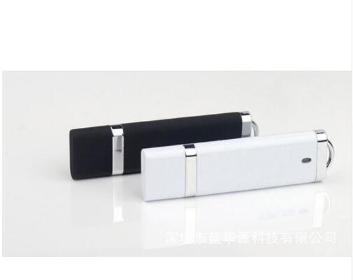 Image 4 - Custom LOGO Disk On Key 64GB Pendrive 512GB Usb Flash Drive 256GB Pen Drive 64GB Usb Stick Gifts Memory Stick 8GB 16GB 32GB-in USB Flash Drives from Computer & Office