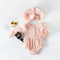 Body Bebe Menino Baby Jumper Outfit Infant Bodysuit Christmas 0 3 Month Girl Clothes Newborn Long Sleeve Christmas Body Children